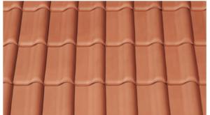 Dachówka ceramiczna CREATON FUTURA