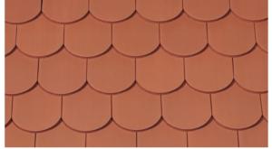Dachówka ceramiczna CREATON KLASSIK