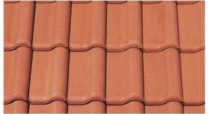 Dachówka ceramiczna CREATON PREMION