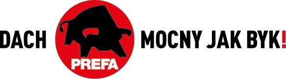 PREFA-Logo-