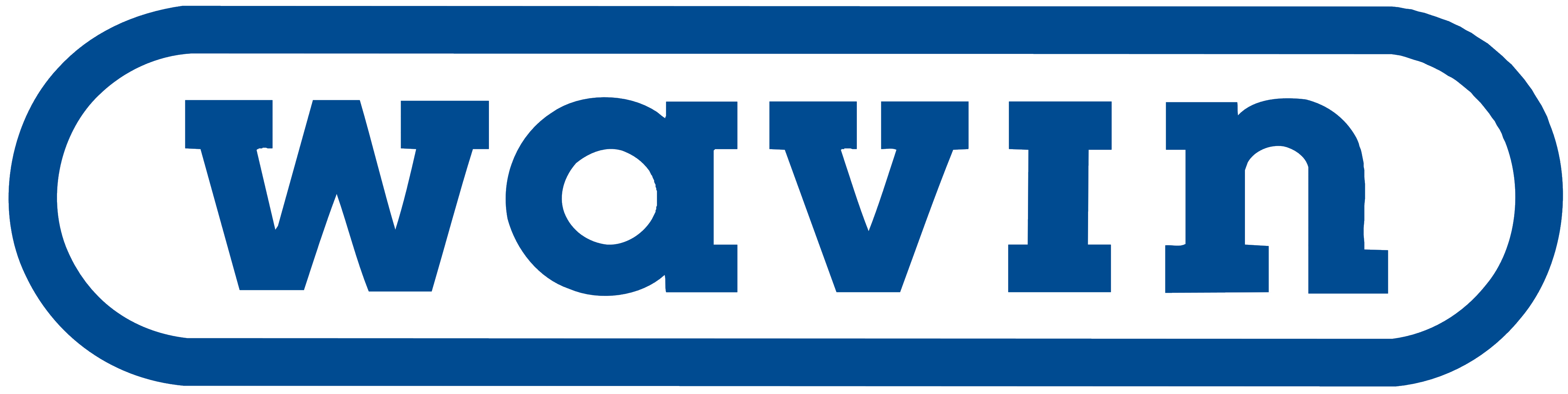 Wavin_logo_logotype