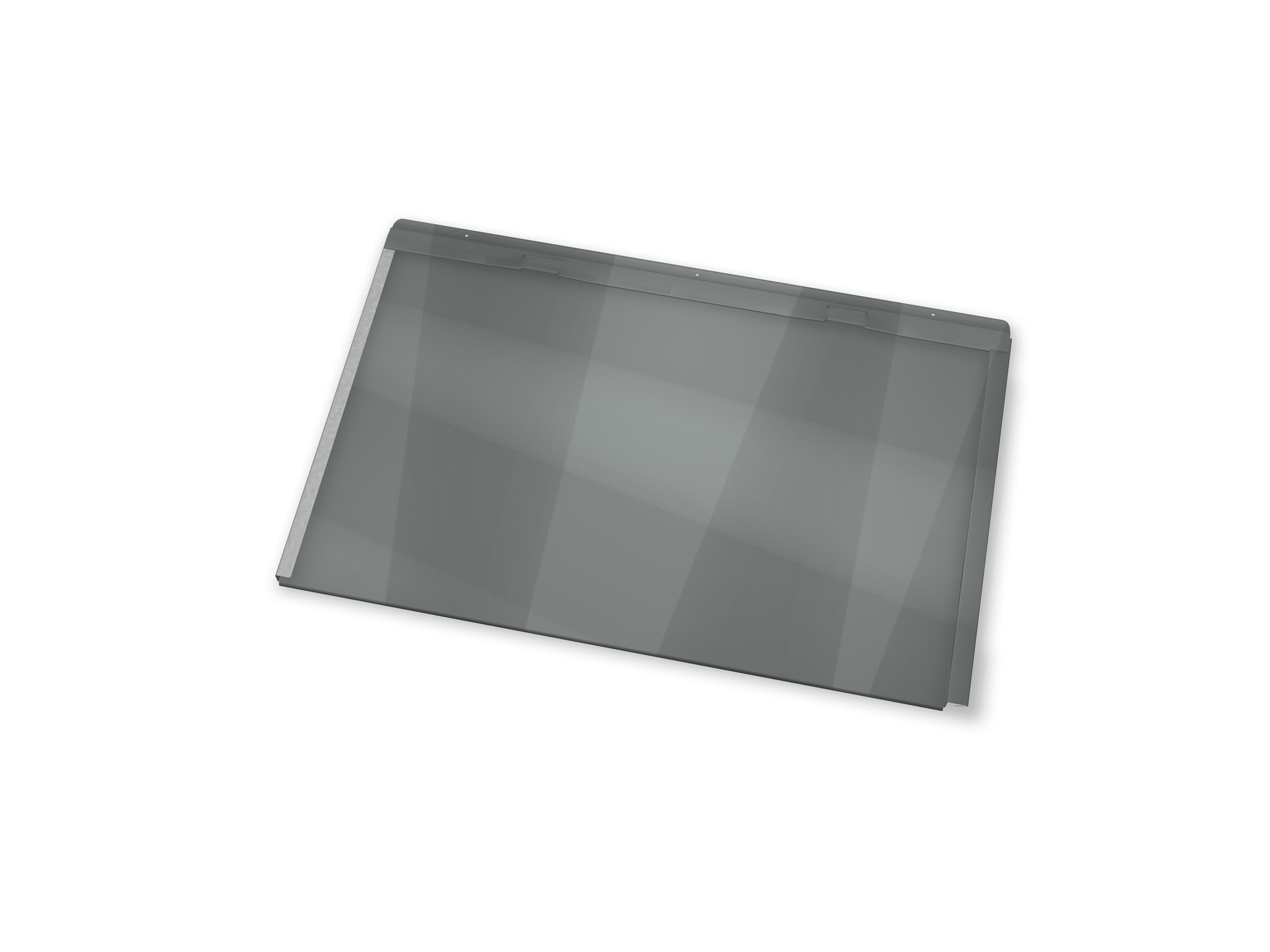 Fassadenpaneel-FX12-kurz