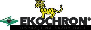 ekochron logo